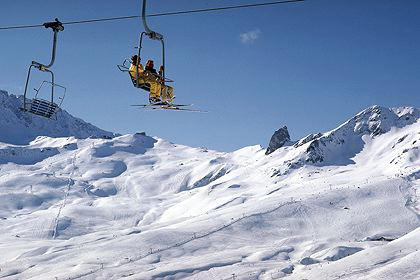 /resources/preview/103/imgs-infos/arosa-snow.jpg