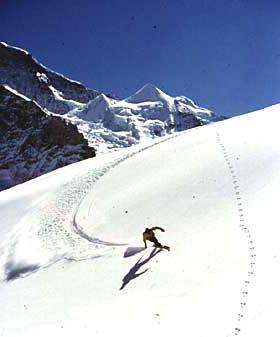 /resources/preview/103/imgs-urlaub/skiurlaub.jpg